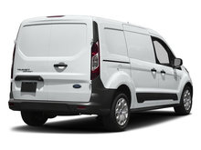 Ford Transit Connect 1,0 SCTi 100 Trend lang Diesel 2017