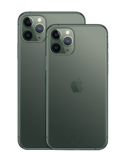 KØBES!! Iphone11 ProMax