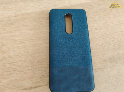 Cover OnePlus 7 pro, billede 1