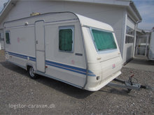 2000 - Adria Unica B Exclusive 502 UP    SPAR NU 5000,- KR.