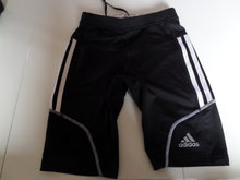 Adidas Responce løbetights