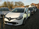 Clio IV 1,5 dCi 75 Expression ST