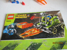 power miners 8958