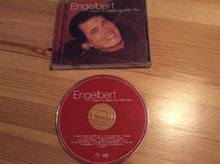 Engelbert: I want to wake up with you