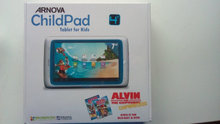 """Childpad 7"""" LCD Tablet"""