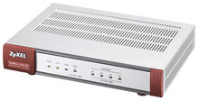 Zyxel Zywall USG-20 Router/firewall