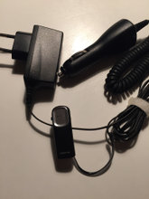 Nokia headset bluetooth