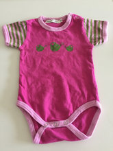 Name it Newborn pink body str 50 cm