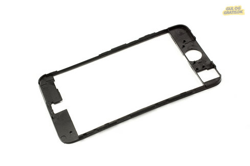 KAMPAGNE VARE, iPod Touch 2nd/3rd Midter Chassis, billede 1