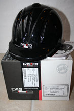 Casco Youngster (Ny)