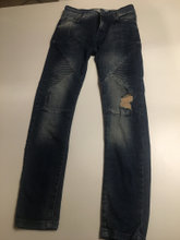 Cost bart jeans str 12