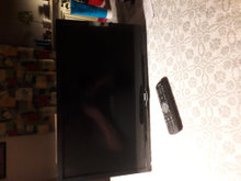Tv Philips 24