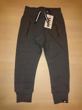 Nye Molo sweatpants. Str 110