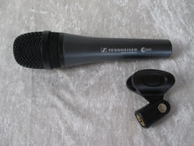 Sennheiser E845 Evolution