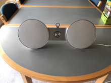 Bang & Olufsen Beoplay A8 Soundsystem