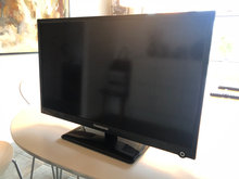 26 tommer Thomson LED TV