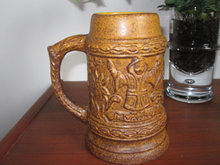 West Germany krus/vase