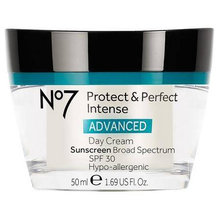 No7 Protect And Perfect Intense Advanced