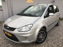 Ford/C-max