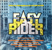 Various -Easy Rider