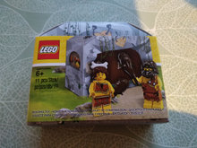 Lego Exclusives, 5004936 - Iconic Cave