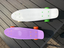 2xpennyboards